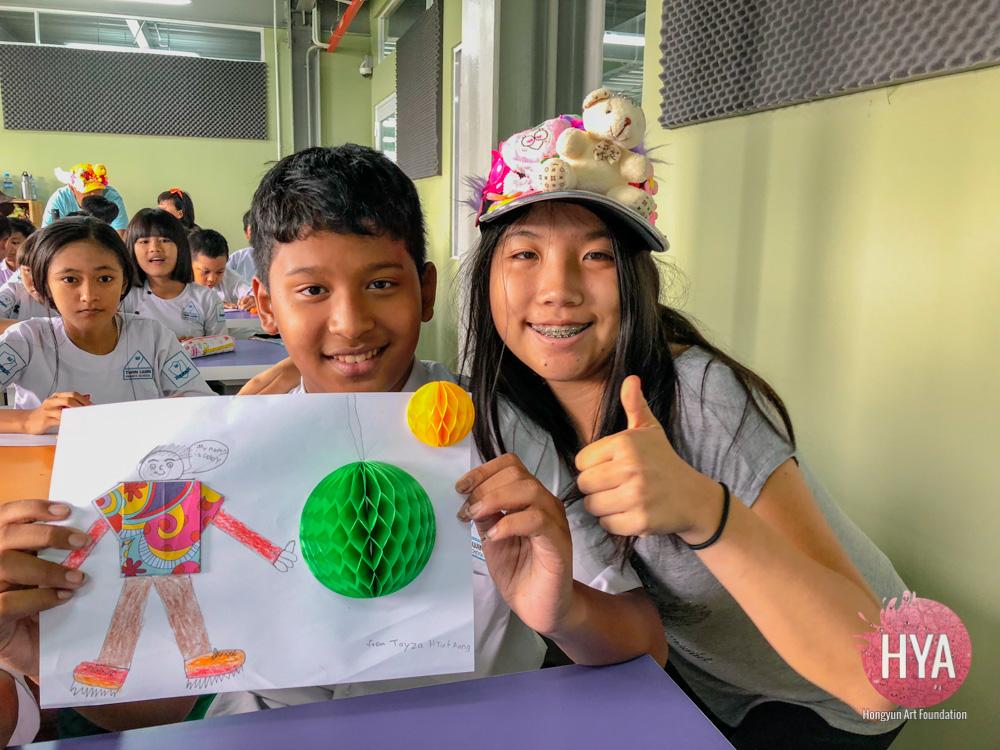 Hongyun-Art--Myanmar-International-Summer-Camp-363.jpg