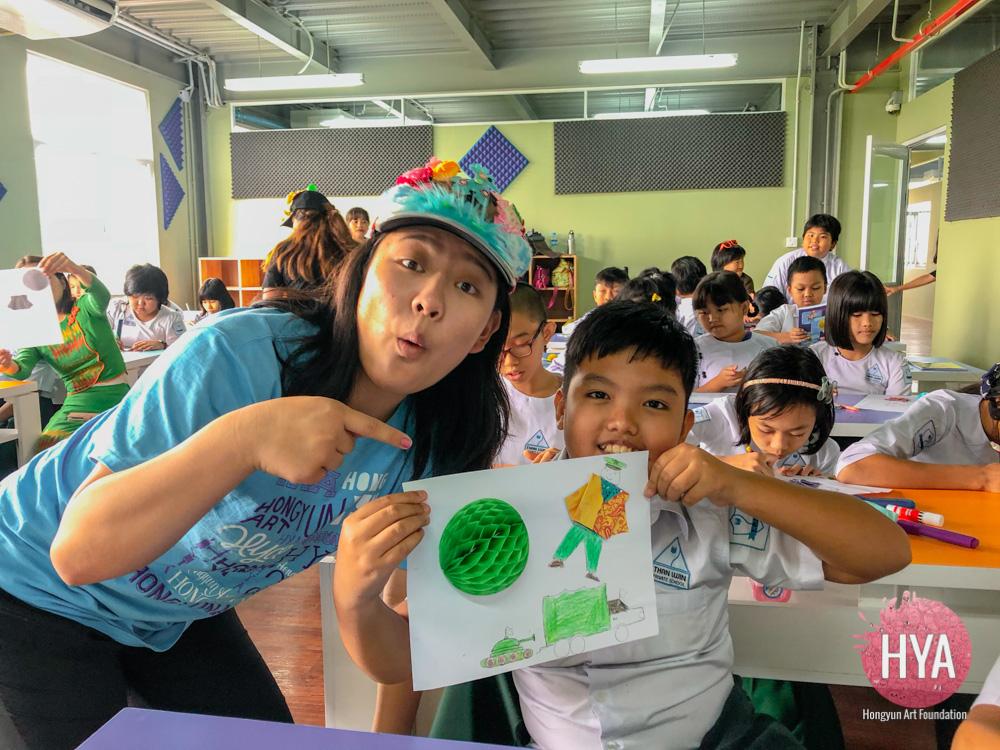 Hongyun-Art--Myanmar-International-Summer-Camp-364.jpg