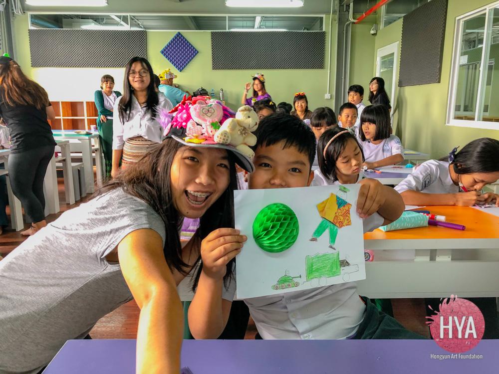 Hongyun-Art--Myanmar-International-Summer-Camp-365.jpg