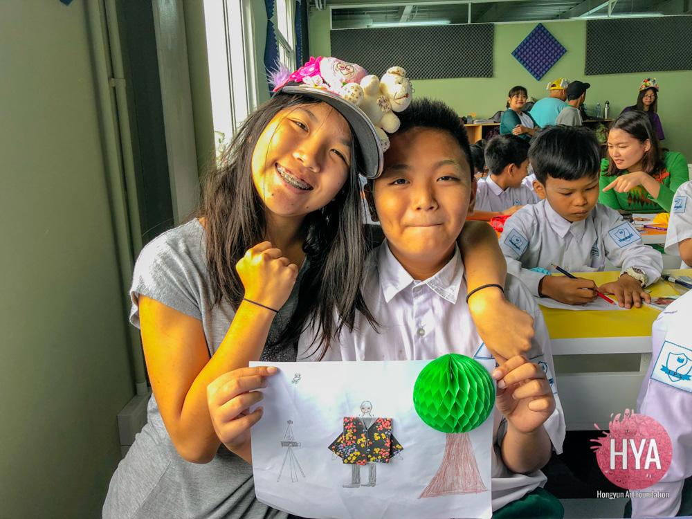 Hongyun-Art--Myanmar-International-Summer-Camp-366.jpg