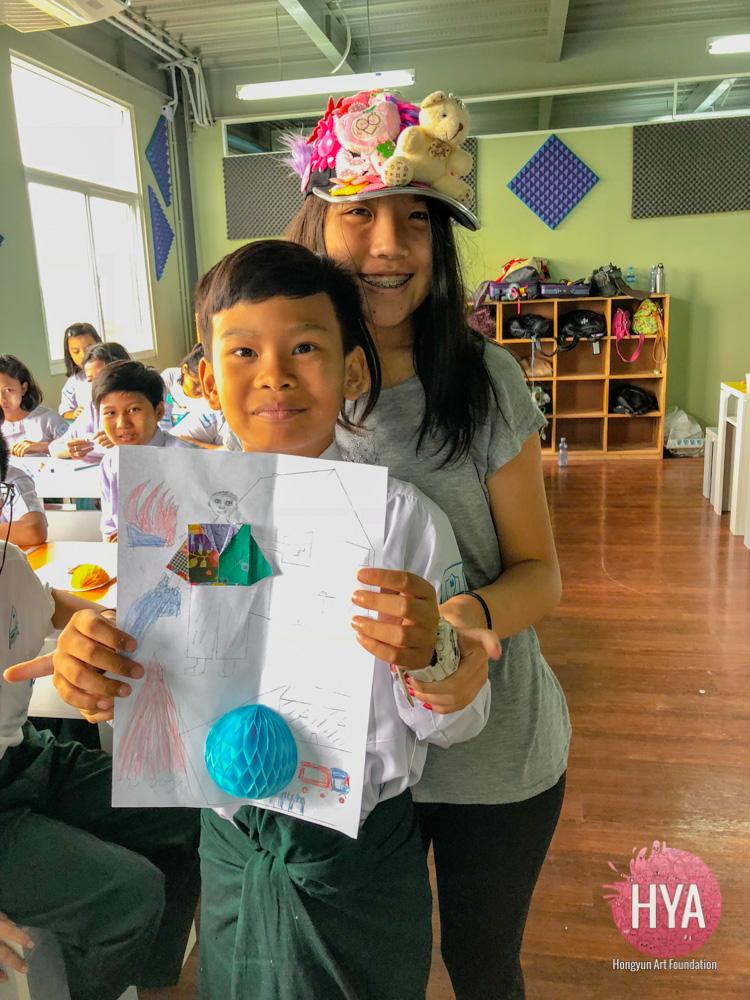Hongyun-Art--Myanmar-International-Summer-Camp-368.jpg