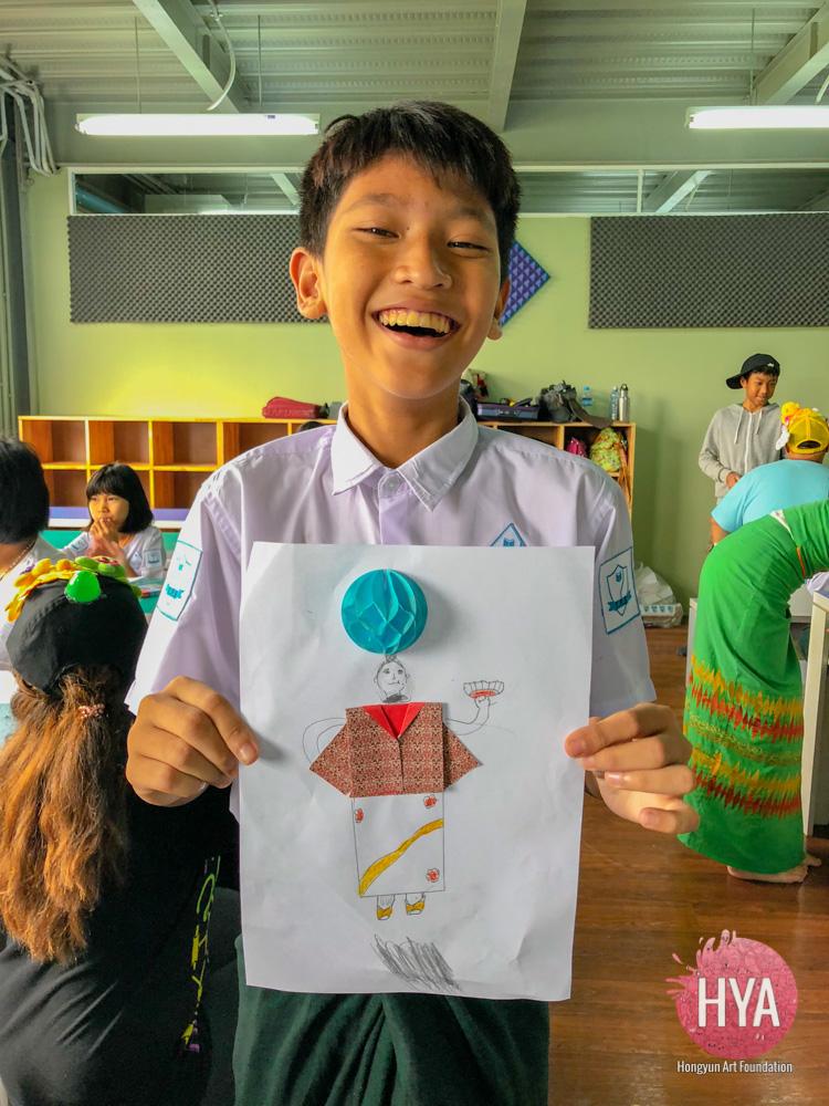 Hongyun-Art--Myanmar-International-Summer-Camp-372.jpg