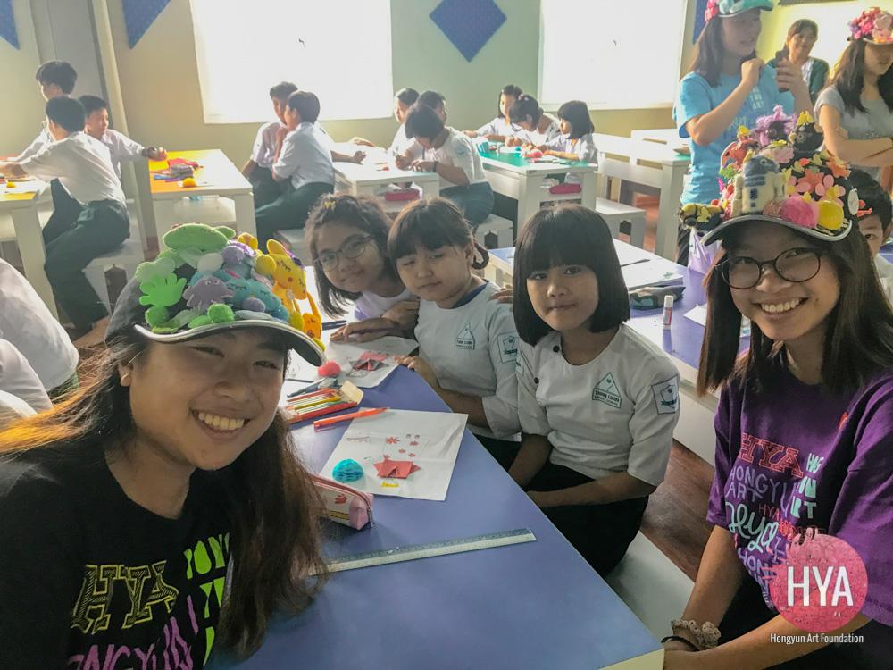 Hongyun-Art--Myanmar-International-Summer-Camp-374.jpg