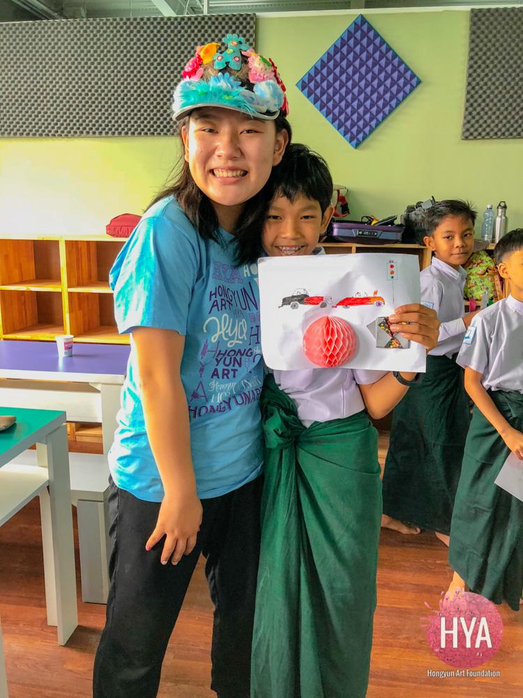 Hongyun-Art--Myanmar-International-Summer-Camp-376.jpg