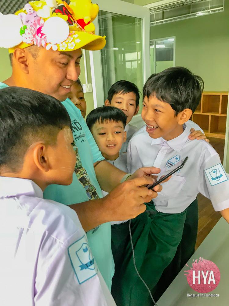 Hongyun-Art--Myanmar-International-Summer-Camp-378.jpg