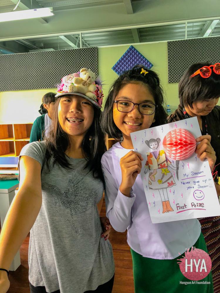 Hongyun-Art--Myanmar-International-Summer-Camp-381.jpg