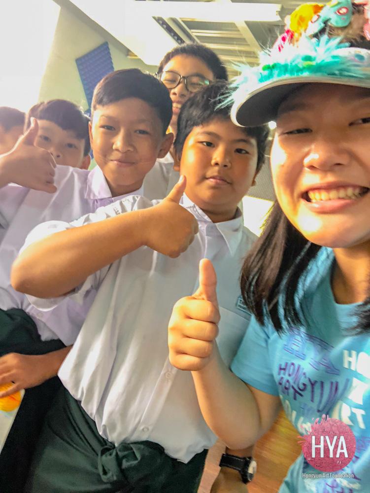 Hongyun-Art--Myanmar-International-Summer-Camp-385.jpg