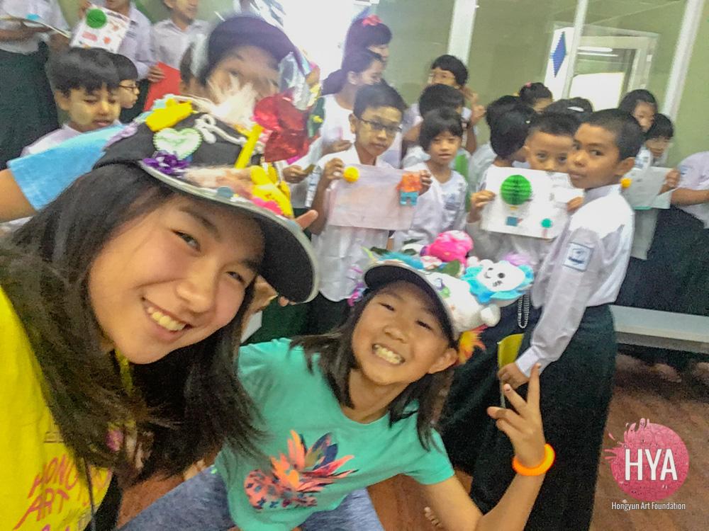 Hongyun-Art--Myanmar-International-Summer-Camp-392.jpg