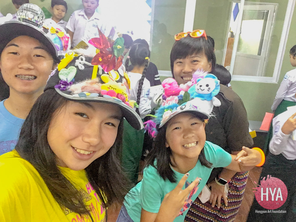 Hongyun-Art--Myanmar-International-Summer-Camp-394.jpg