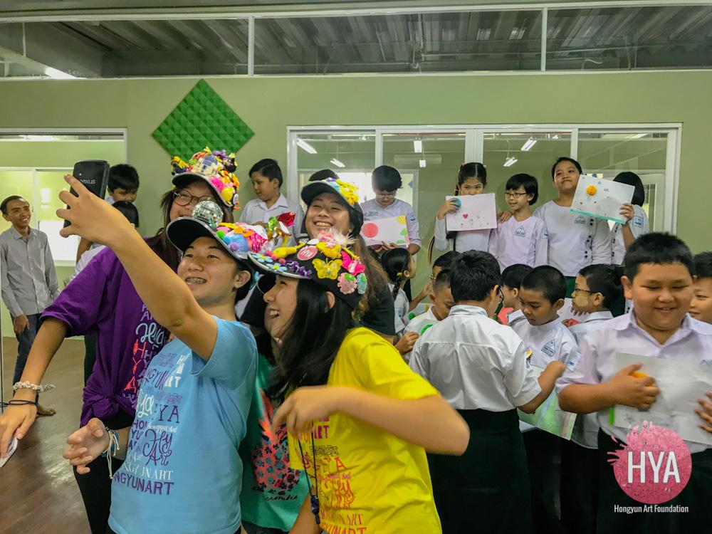 Hongyun-Art--Myanmar-International-Summer-Camp-395.jpg