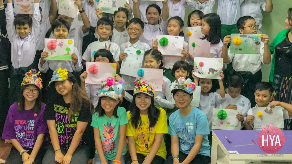 Hongyun-Art--Myanmar-International-Summer-Camp-399.jpg