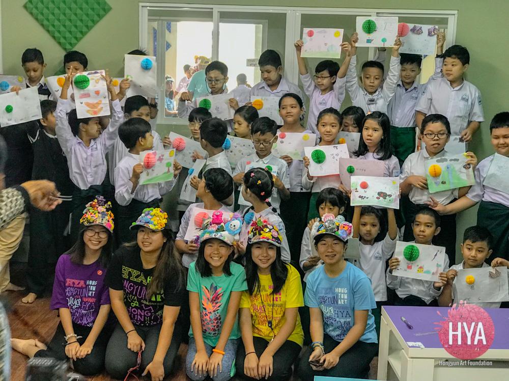 Hongyun-Art--Myanmar-International-Summer-Camp-398.jpg