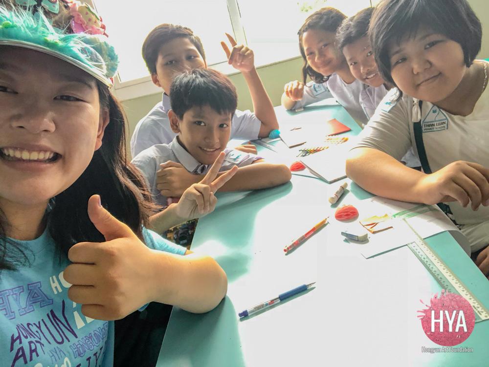 Hongyun-Art--Myanmar-International-Summer-Camp-400.jpg