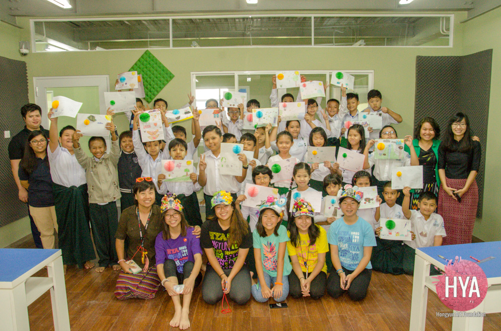 Hongyun-Art--Myanmar-International-Summer-Camp-401.jpg