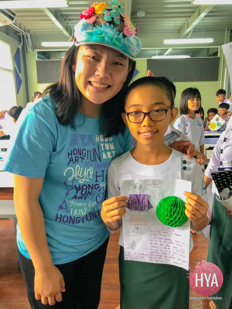 Hongyun-Art--Myanmar-International-Summer-Camp-402.jpg