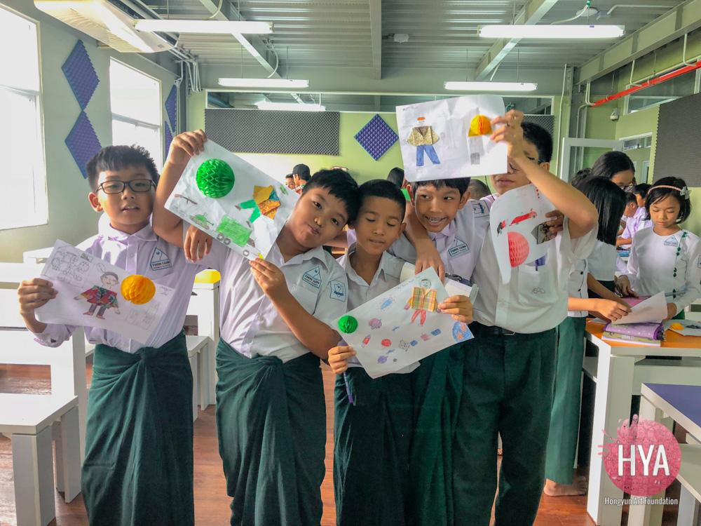 Hongyun-Art--Myanmar-International-Summer-Camp-404.jpg