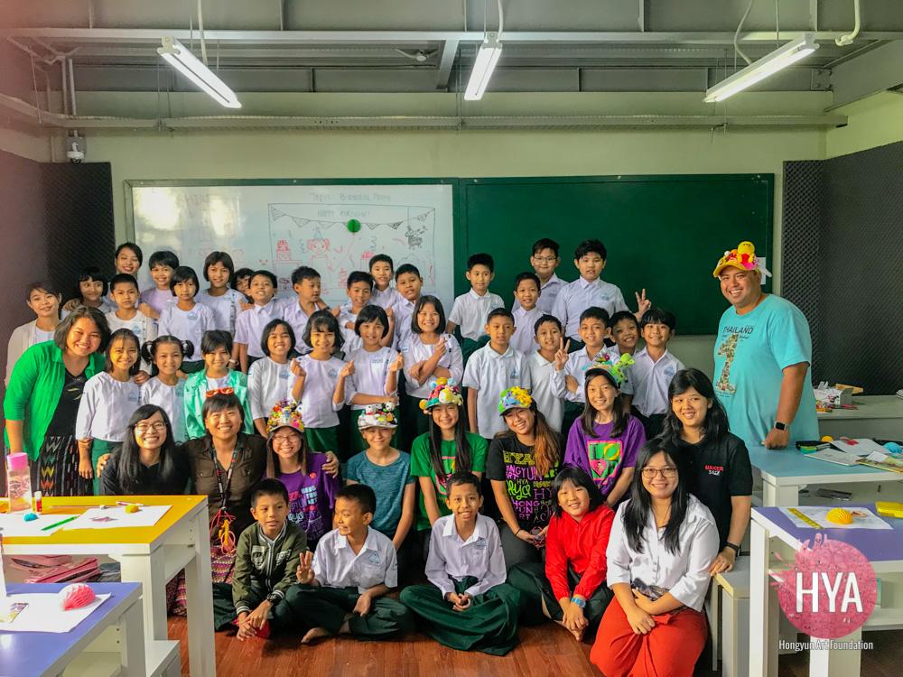 Hongyun-Art--Myanmar-International-Summer-Camp-406.jpg