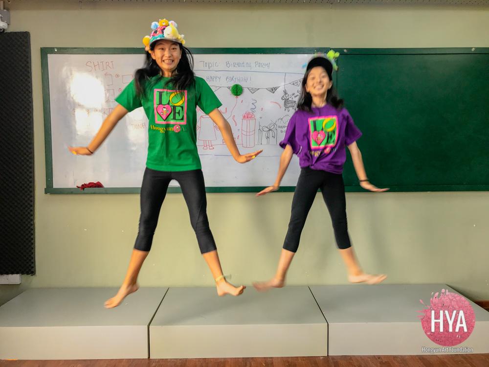 Hongyun-Art--Myanmar-International-Summer-Camp-408.jpg