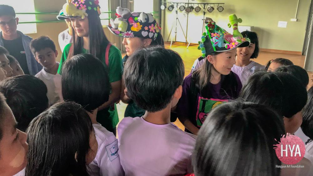 Hongyun-Art--Myanmar-International-Summer-Camp-409.jpg