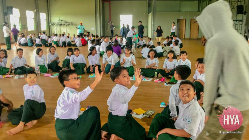 Hongyun-Art--Myanmar-International-Summer-Camp-411.jpg