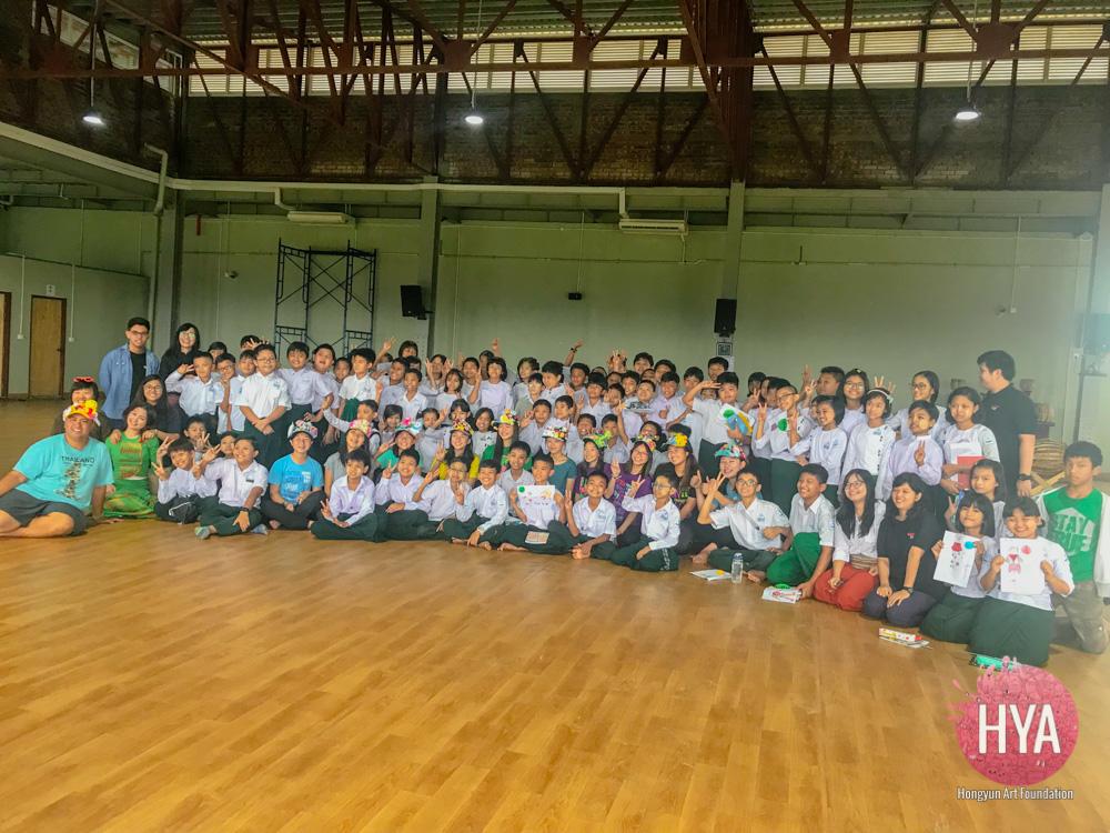 Hongyun-Art--Myanmar-International-Summer-Camp-412.jpg