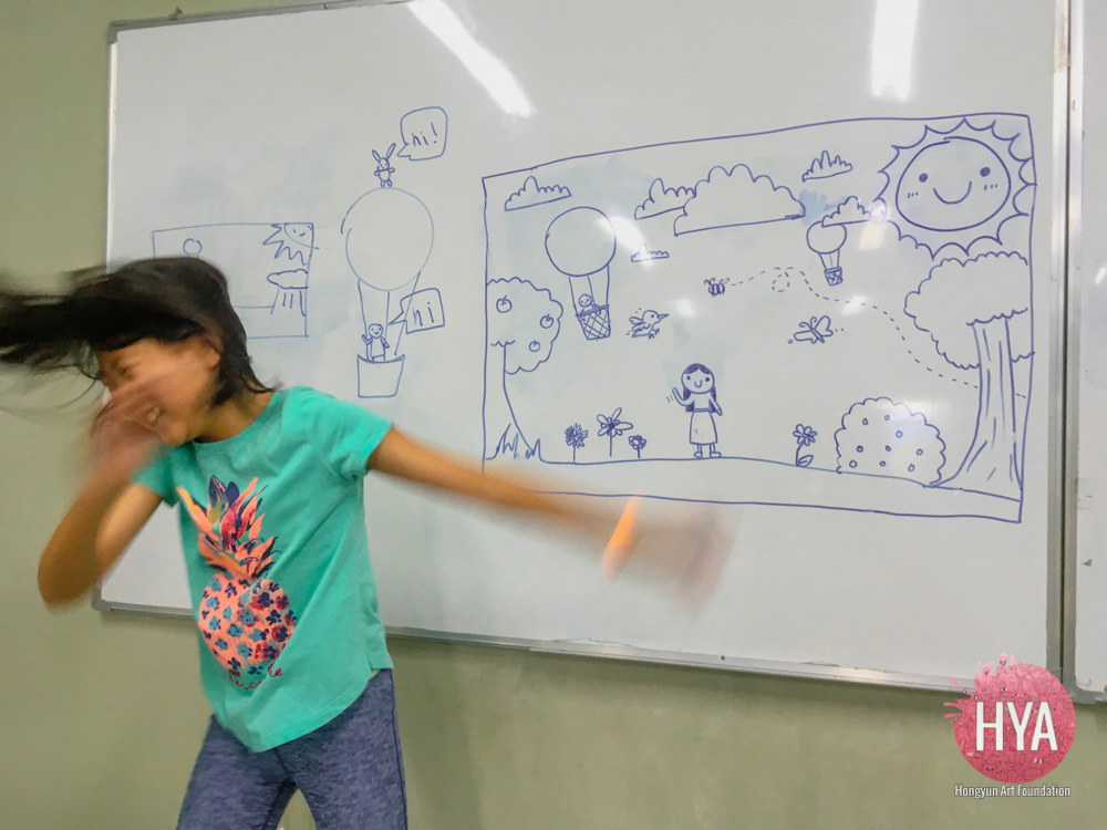 Hongyun-Art--Myanmar-International-Summer-Camp-417.jpg