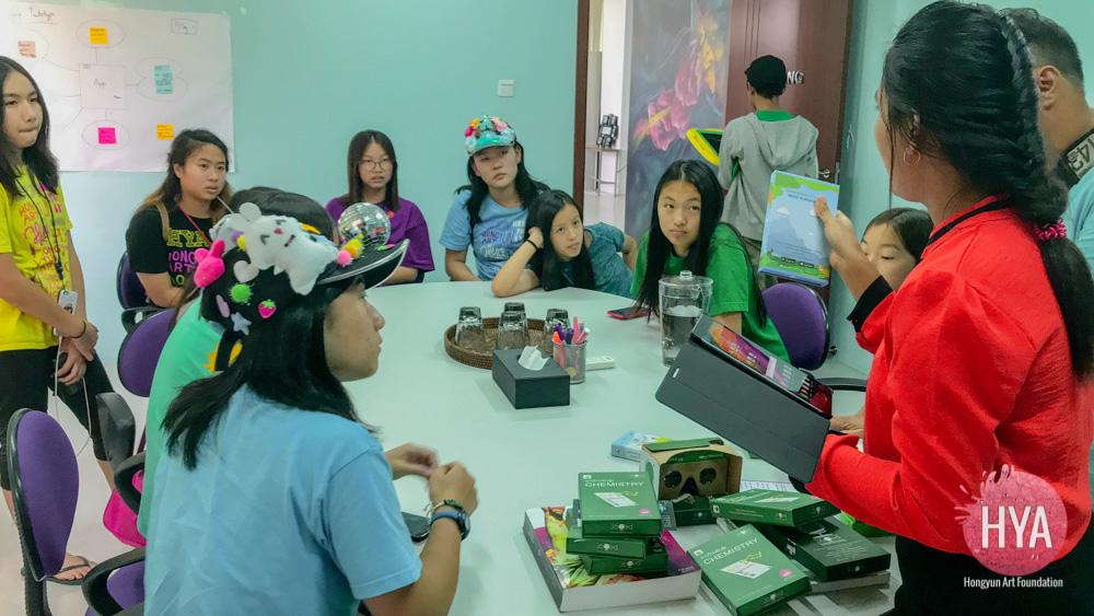 Hongyun-Art--Myanmar-International-Summer-Camp-424.jpg