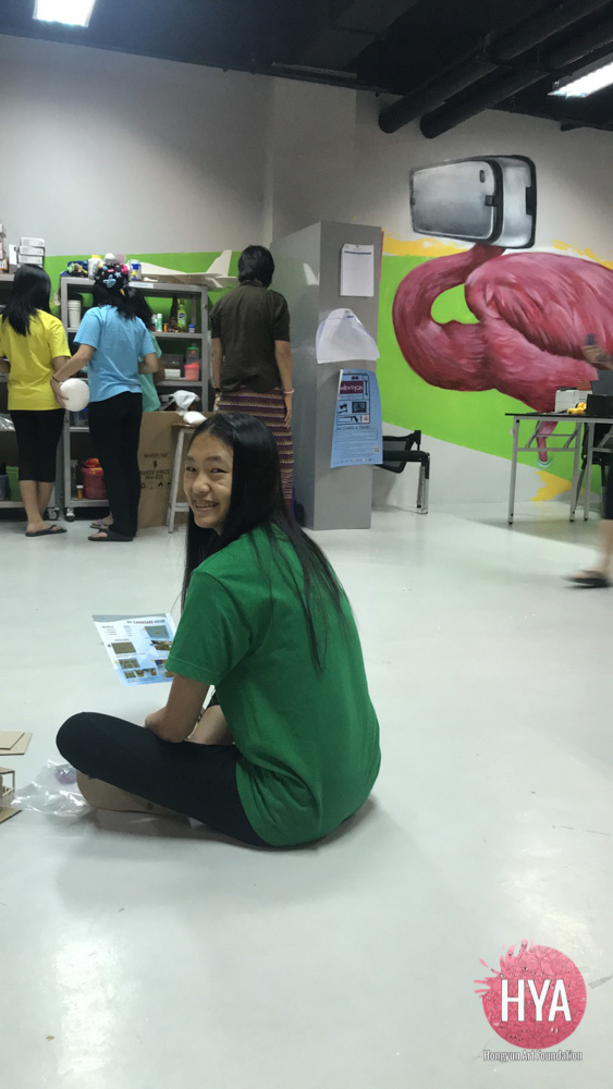 Hongyun-Art--Myanmar-International-Summer-Camp-427.jpg