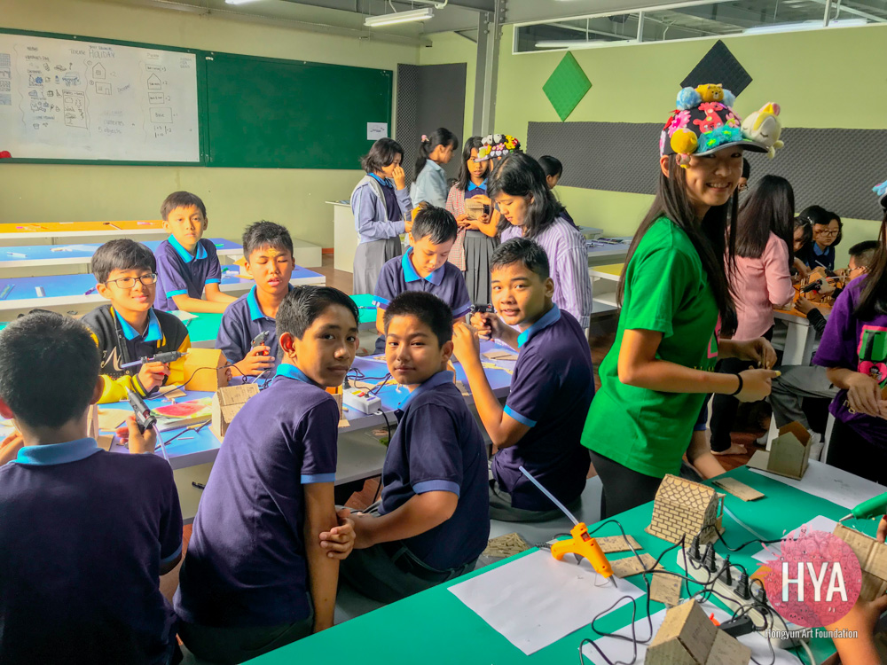Hongyun-Art--Myanmar-International-Summer-Camp-452.jpg