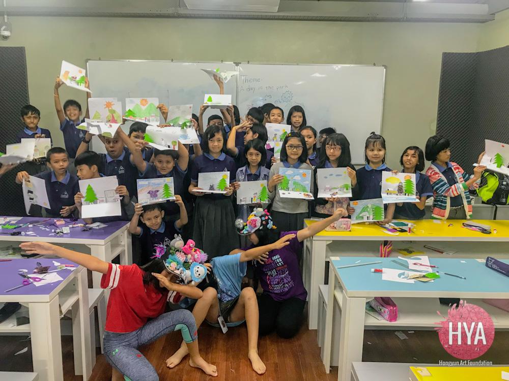 Hongyun-Art--Myanmar-International-Summer-Camp-463.jpg