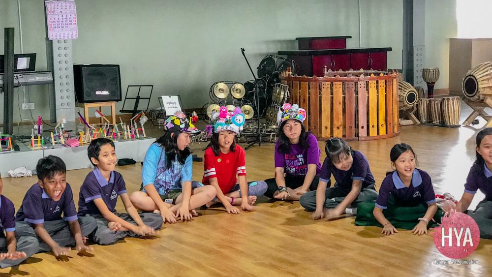Hongyun-Art--Myanmar-International-Summer-Camp-470.jpg