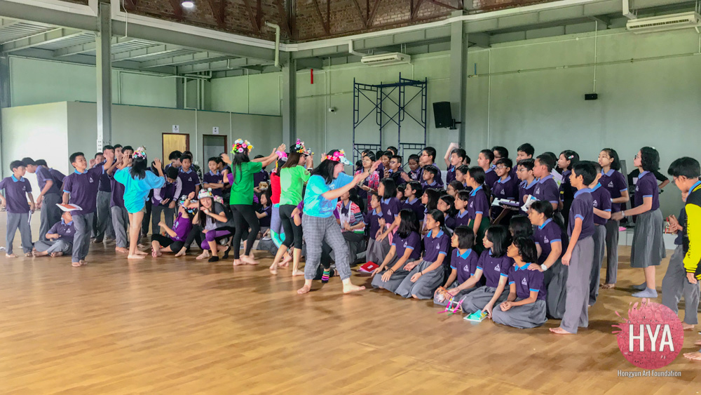 Hongyun-Art--Myanmar-International-Summer-Camp-474.jpg