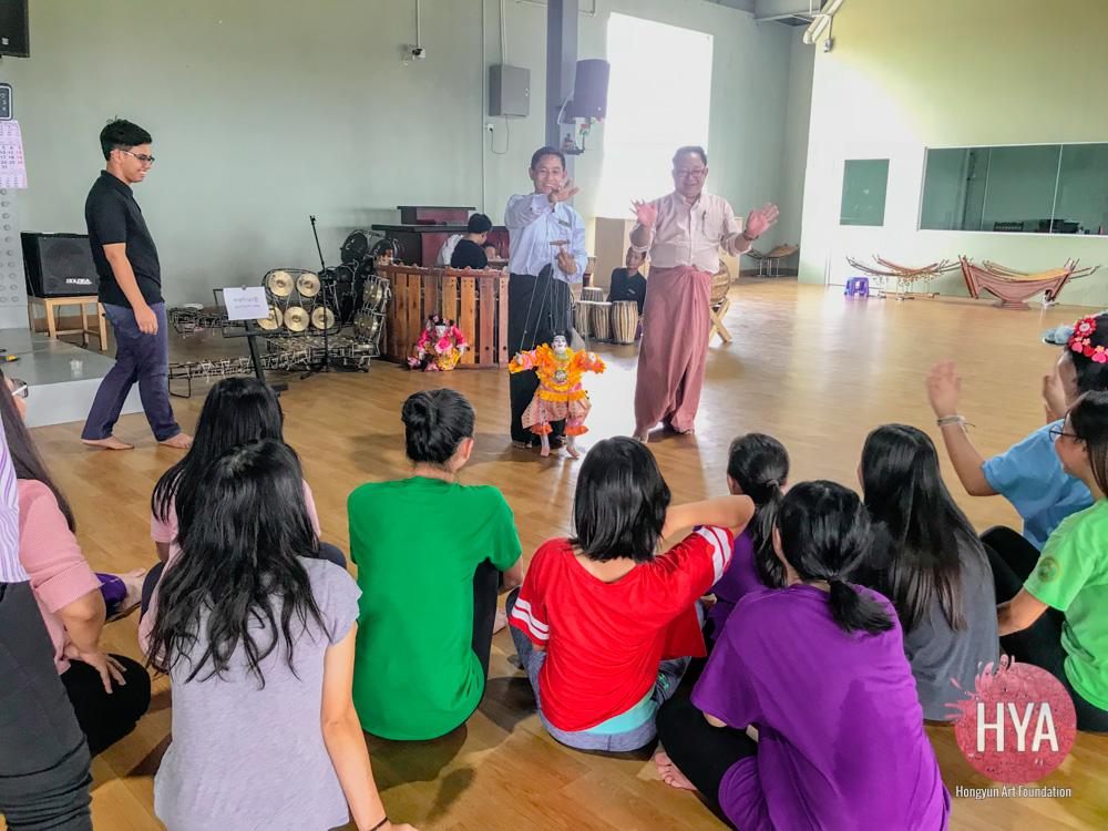 Hongyun-Art--Myanmar-International-Summer-Camp-484.jpg
