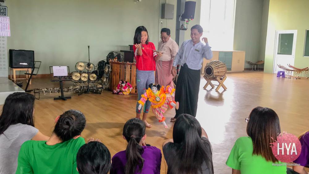 Hongyun-Art--Myanmar-International-Summer-Camp-488.jpg