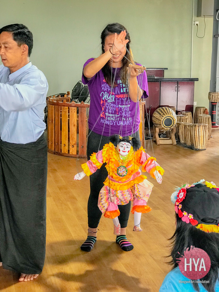 Hongyun-Art--Myanmar-International-Summer-Camp-497.jpg