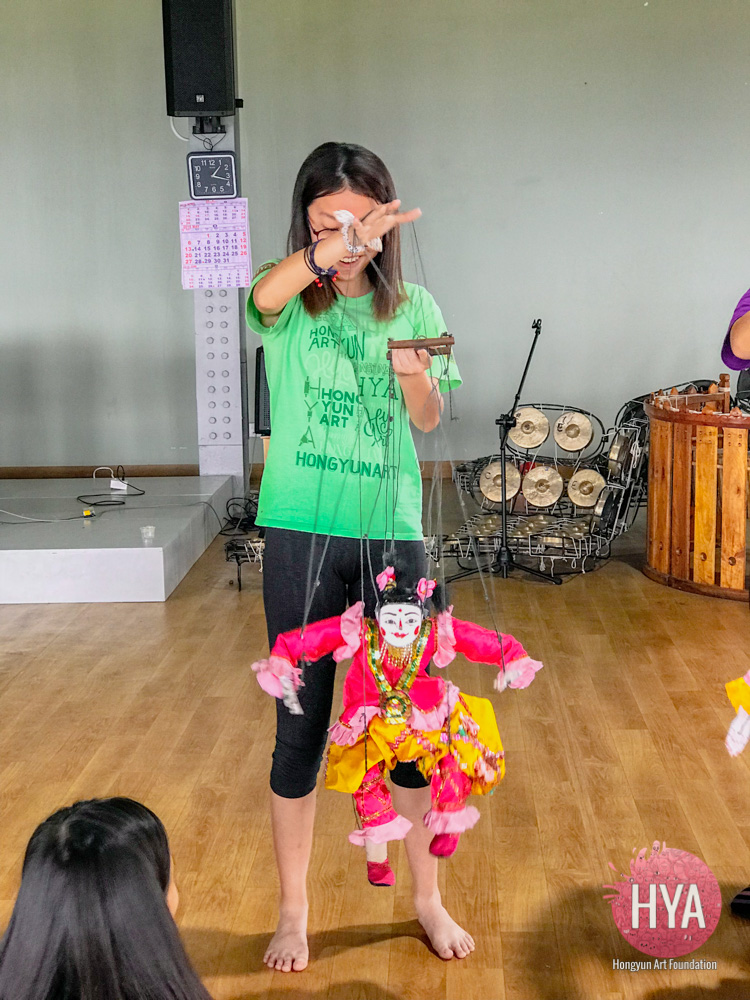 Hongyun-Art--Myanmar-International-Summer-Camp-499.jpg