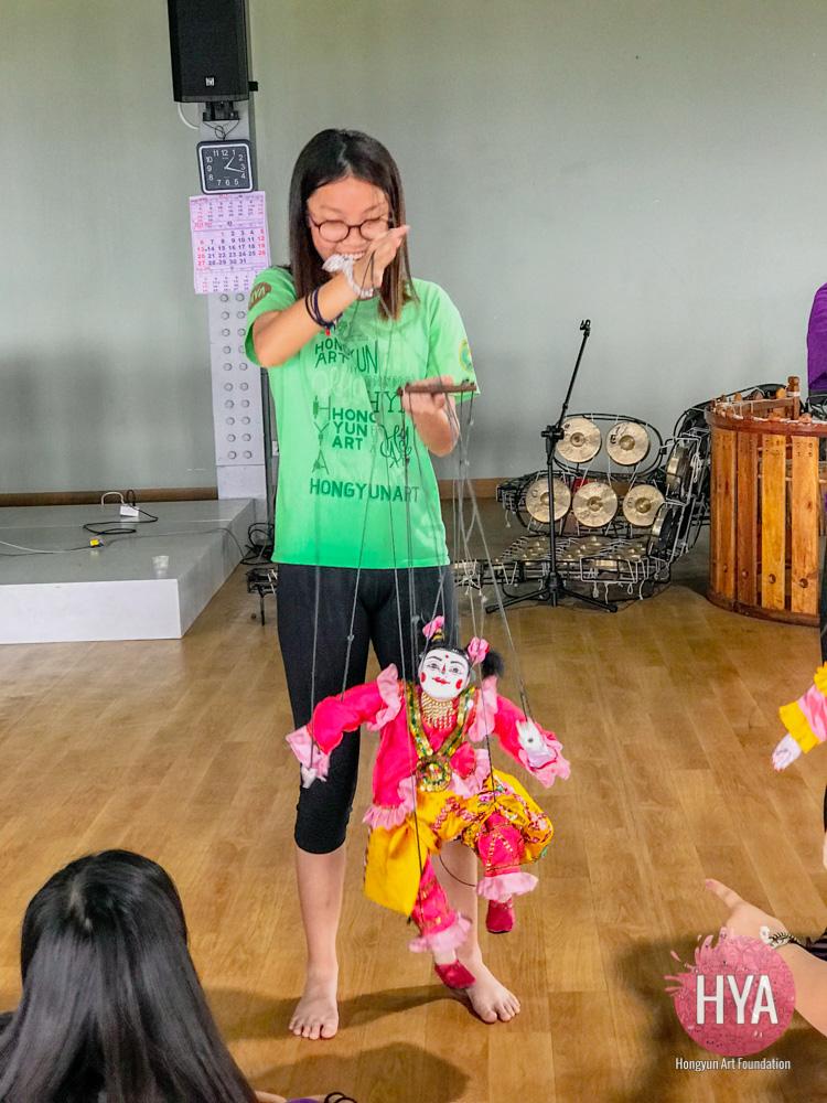 Hongyun-Art--Myanmar-International-Summer-Camp-500.jpg