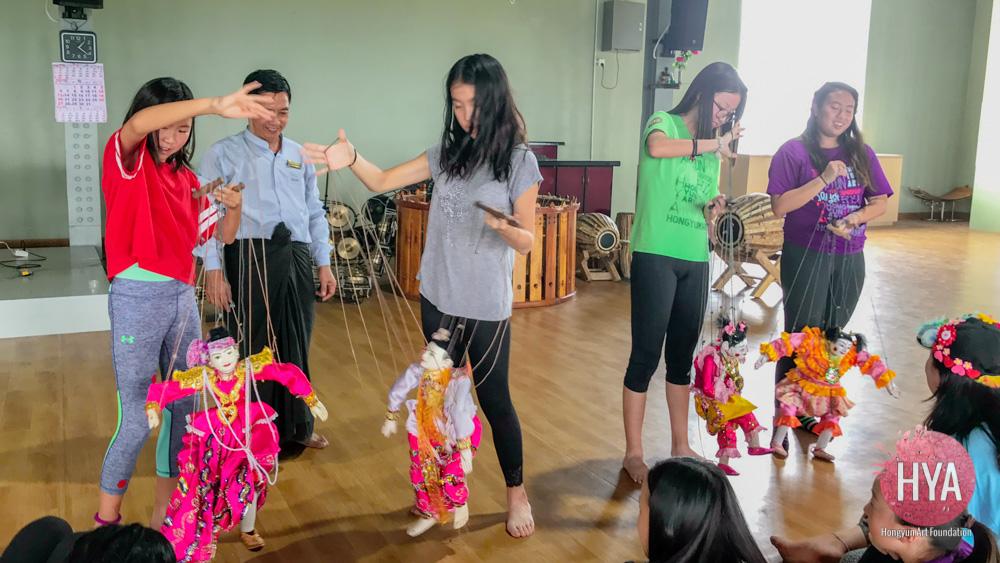 Hongyun-Art--Myanmar-International-Summer-Camp-504.jpg