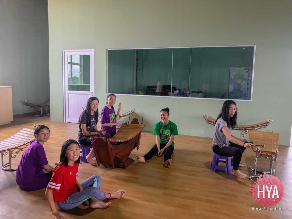 Hongyun-Art--Myanmar-International-Summer-Camp-508.jpg