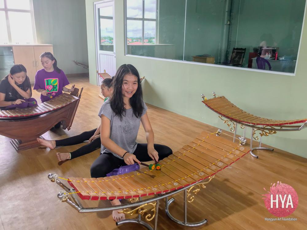 Hongyun-Art--Myanmar-International-Summer-Camp-509.jpg