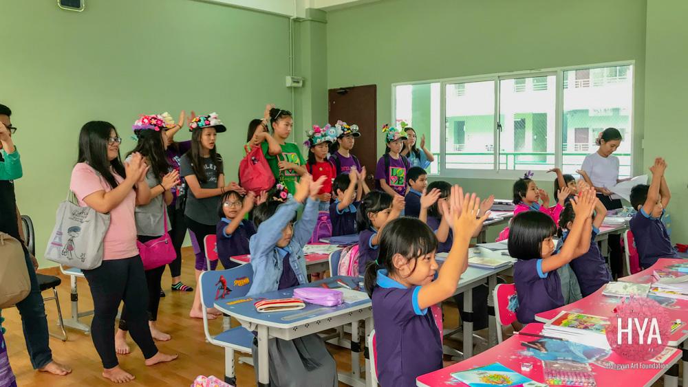 Hongyun-Art--Myanmar-International-Summer-Camp-512.jpg