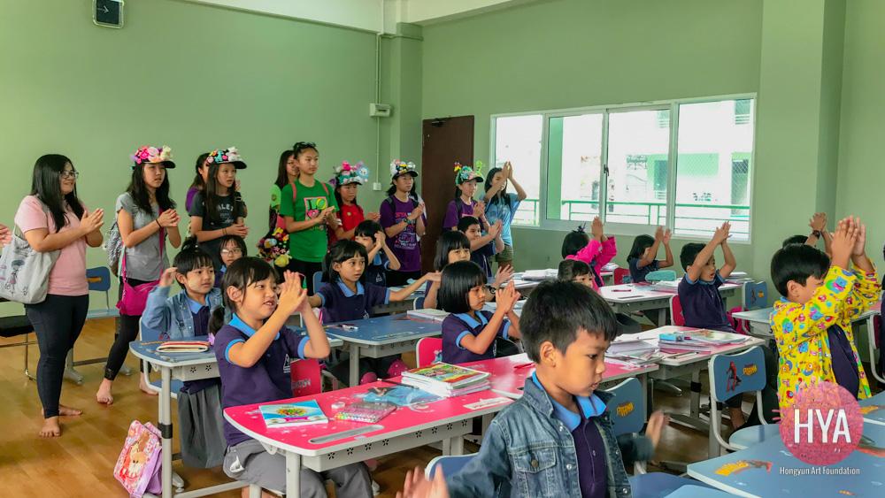 Hongyun-Art--Myanmar-International-Summer-Camp-514.jpg