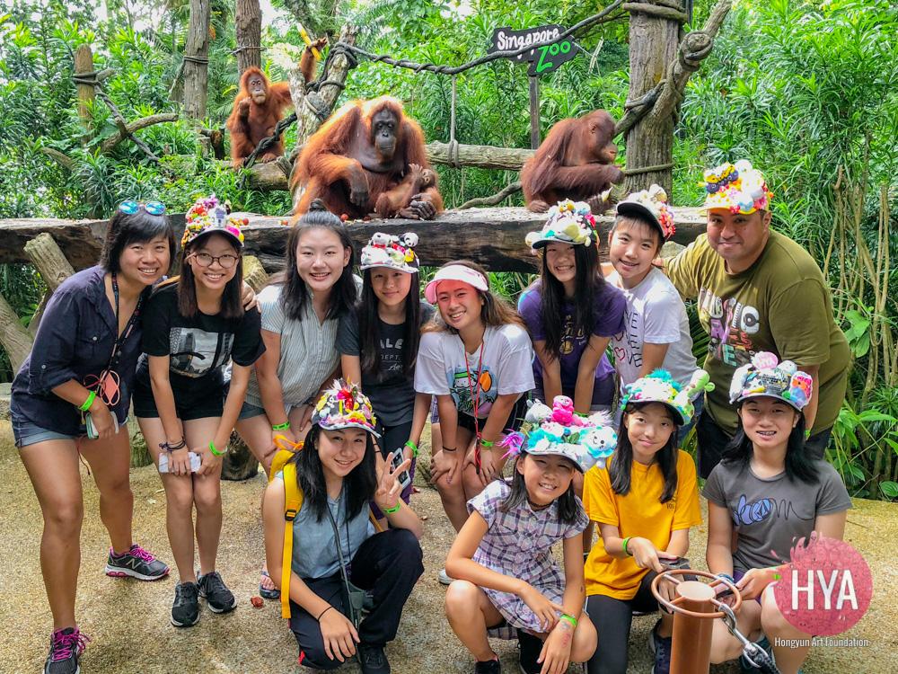 Hongyun-Art--Singapore-International-Summer-Camp-045.jpg
