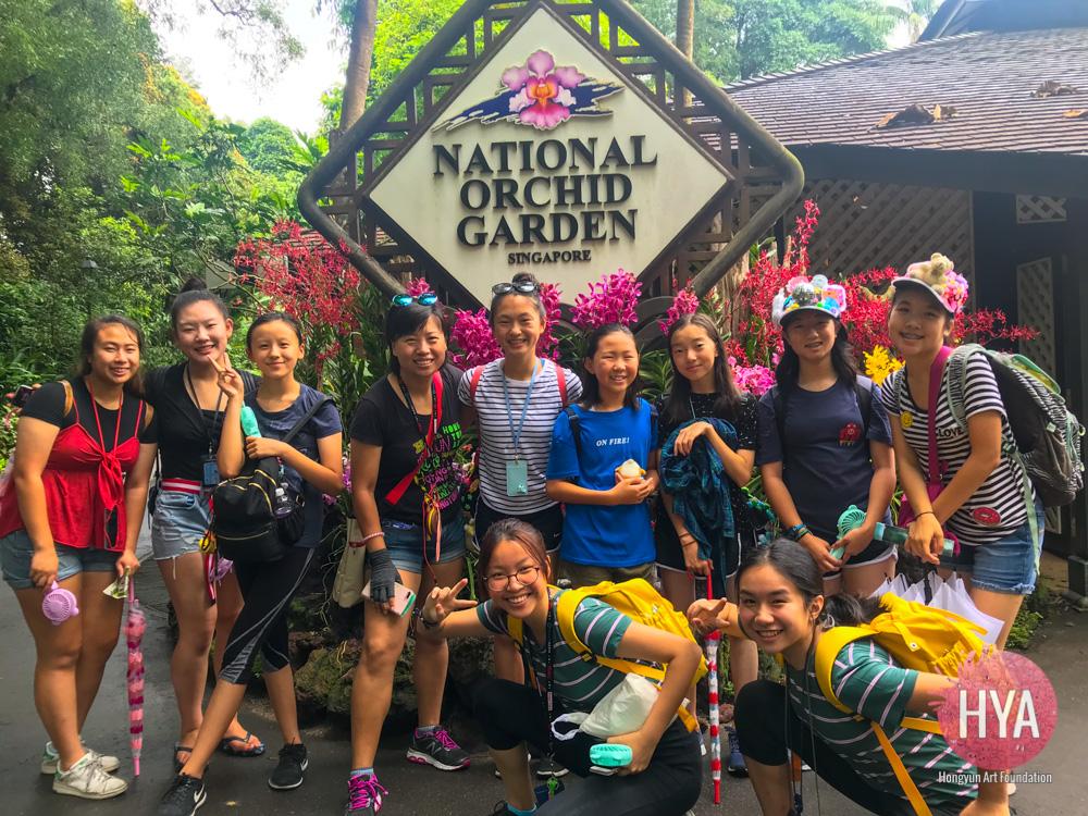 Hongyun-Art--Singapore-International-Summer-Camp-218.jpg