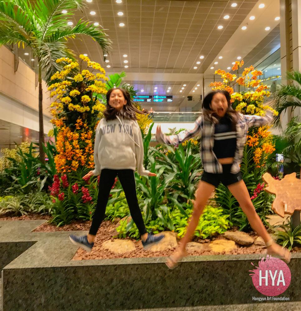 Hongyun-Art--Singapore-International-Summer-Camp-003.jpg
