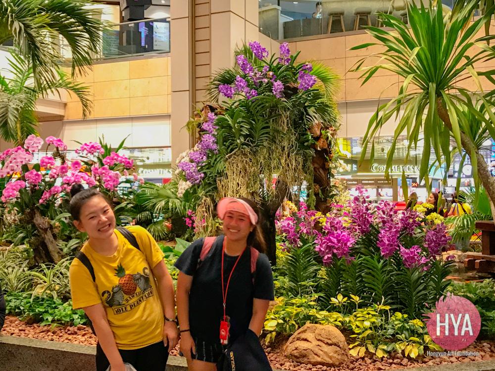 Hongyun-Art--Singapore-International-Summer-Camp-005.jpg