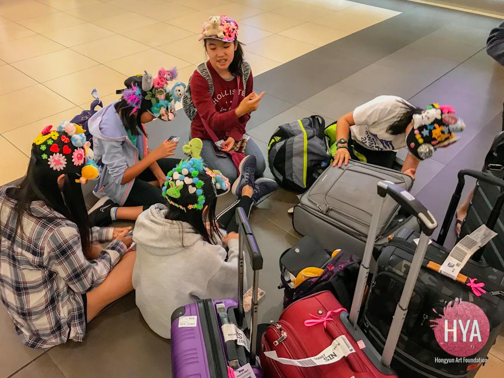Hongyun-Art--Singapore-International-Summer-Camp-006.jpg
