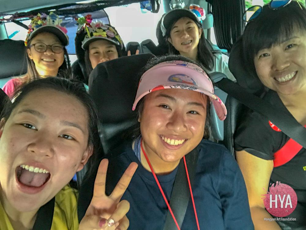 Hongyun-Art--Singapore-International-Summer-Camp-010.jpg