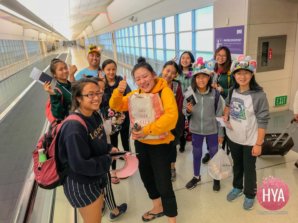 Hongyun-Art--Singapore-International-Summer-Camp-435.jpg