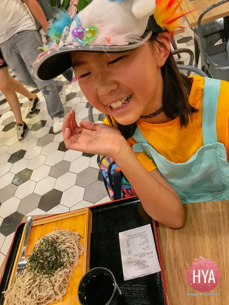 Hongyun-Art--Singapore-International-Summer-Camp-015.jpg